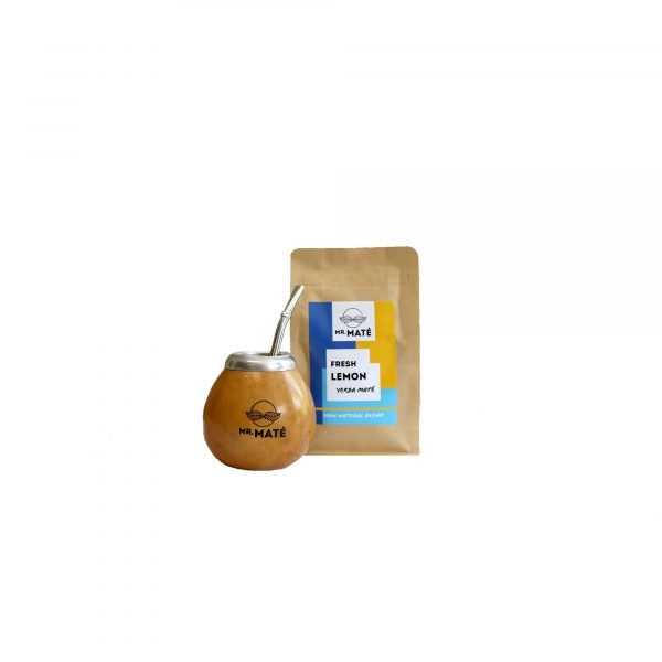 productfoto bundle lemon