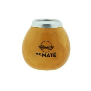 yerba mate kalebas gourd pompoen