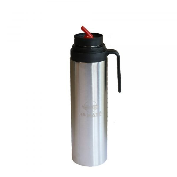 mr mate thermos bottle
